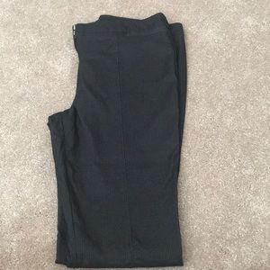 Slim Fit 12T pants